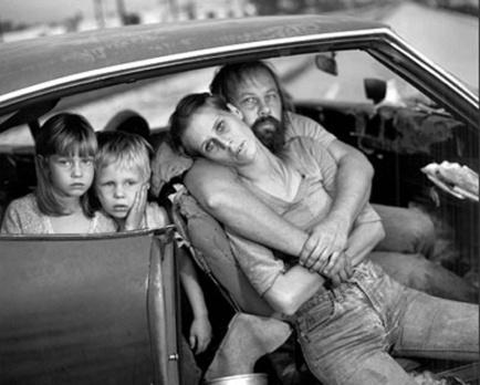 poor-family-2